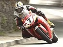 Isle of Man TT2011 - vom 30.Mai bis 10. Juni 2011 - Time to Race!