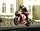 Isle Of Man - TT Hart am Limit: WARUM? Gänsehaut!!!