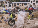 Isola2000 (France) - FIM TrialGP 2020 Highlights / Best Shots