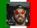 Isse nure spasse e !? Italiener sind Motoristi - StandUp