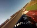 Istanbulpark Circuit R6 Toprak RAZGATLIOĞLU 2012