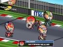 ItalianGP (Mugello) - MotoGP 2021 Highlights Minibikers - Quartararo gewinnt