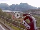 Italien Passion: Cupikos italienische Momente - wie immer Top