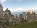 Italien Slovenien 2013, Mimoto onTour - Mega Reise Video