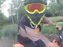 Its alright! HD Team Traktion KTM EXC 450 [dirtPassion-Studios]