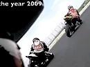 Jahresrückblick 2009 Tourbook.at