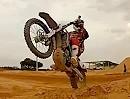 James Stewart Daytona Reacp mit genialen Aufnahmen mit GoPro