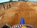 "James ""Bubba"" Stewart onboard beim Motocross Training - coole Aufnahmen"