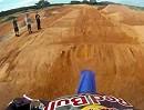 "James ""Bubba"" Stewart onboard beim Motocross Training - coole Aufnahmen"