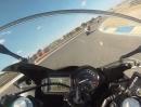 Jarama (Spanien) onboard SGM Racing