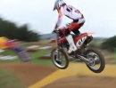 Jauer ADAC MX Masters 2013 Highlights