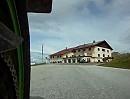 Jaufenpass gefilmt mit ContourHD 1080p / Südtirol, Italien