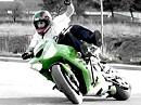 Javi Dlocos - Murder Days Motorradstunts - geht geil ab...