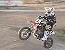 Motocross Kid: Jayson Alles #4, - 6 Jahre, wird ein Großer!