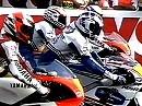 Jede Sekunde zählt - WIR alle lieben Motorsport - Ganz geil gemachter Film - Hammer!!