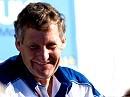 Jeremy Burgess: Der Weltmeistermacher der MotoGP