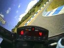 Jerez Circuit, Spain - OnBoardLap