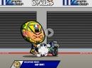 Jerez MotoGP 2017 Minibikers - Dani Pedrosa gewinnt 3000. MotoGP Rennen