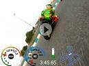 Jerez onboard Lap mit ProSpeed