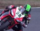 Jerez SBK-WM 2013 - Superpole Highlights WM-Showdown: Laverty vor Sykes