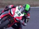 Jerez SBK-WM 2013 - Superpole Highlights WM-Showdown: Laverty vor Sykes