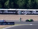 Jerez Superstock 1000 2013 - Highlights