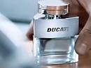 Jetzt kann man Ducati Fahrer auch riechen: DUCATI Fragrance For MEN