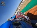 Joan Mir, Moto2, Valencia onboard (Moto2 Test 2018), Team Marc VDS
