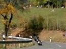 Jochpass Memorial: Bad Hindelang - Oberjoch