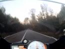 Johanniskreuz 18.10.2012 - Motorrad Ausfahrt