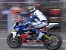 John McGuinness - King of the Mountain - erklärt eine Runde auf der Isle of Man