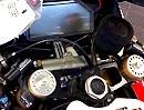 Jonathan Reas Castrol Honda CBR1000RR Fireblade