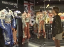 Jorge Lorenzo Rennsportmuseum in Andorra: World Champions 99