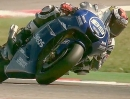 Jorge Lorenzo Yamaha M1 MotoGP Video Highlights 2012 - geil