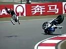 JORGE - Jorge Lorenzos Weg zum MotoGP Weltmeister - DVD deutsch - sehr geil!