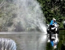 Jorian Ponomareff: Natural Riding - GEILER kann man Stuntriding nicht filmen! Großes Kino!