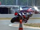 Josh Herrin - 'My First Superbike Win' sehr geiles Doku-Video