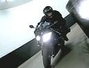 "Joy Ride - Hammer ""Motorradvideo"" mit super Story - Anschauen!"