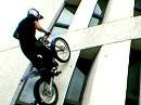 Julien Dupont - Mexico - Ride The world Tour - unglaublich was da geht!