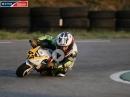 Junge Weltmeister - Kindergarten auf Speed by Pramac Racing