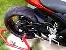Jardine GP 1 an Suzuki K7 GSXR 1000
