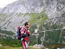 Kärnten Ossiacher See - gemütliche Ausfahrt