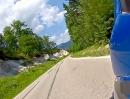 Motorradtour: Kalte Kuchl zum Ochsensattel (Niederösterreich)