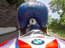 'Ritt auf Kanonenkugel' - Dan Kneen, BMW S1000RR, TT 2017, Senior TT