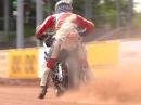 Karl Maier - Die Geschichte des Drift Weltmeisters