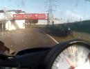 Kartbahn Liedolsheim R6 Rollei 5S