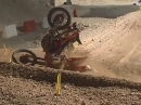 Katar - Highlights Motocross WM 2014