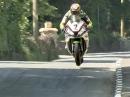 Kawasaki auf der TT 2014 Isle of Man - Rückblick mit Gänsehaut Garantie