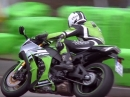 Kawasaki Days 2014 Schottenring - Impressionen, Highlights