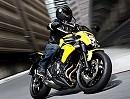 Kawasaki ER-6n 2012: - Fun, Style, Easy - Vorstellung und Details